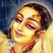 @vijeetgv