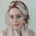 @fatmaBouchekoua