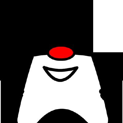 GitHub - PixelPlugins/TShockJS: Tool to make Tshock terraria plugins