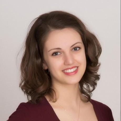Aliyah Bond's avatar