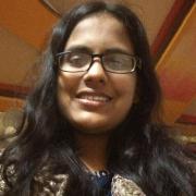 @ArushiSinghal
