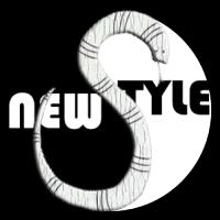 @newStyle