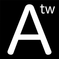 @ansible-tw