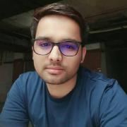 @RishabhRkRai