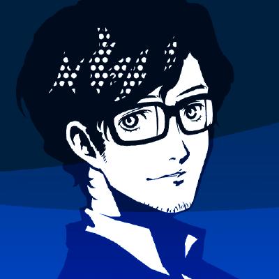 Releases · ShrineFox/Persona-5-Mod-Menu · GitHub