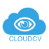 @Cloud-CV