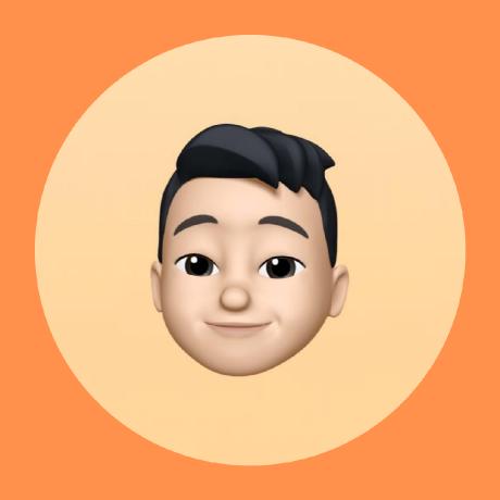 Ansel Zeng's avatar