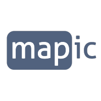 @mapic