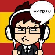 @Pizzahaet