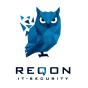 @REQON-BV