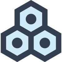 @hack-the-hub