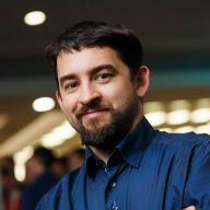 @vladimirdolzhenko