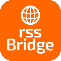 @RSS-Bridge