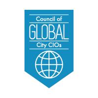 @GlobalCIO
