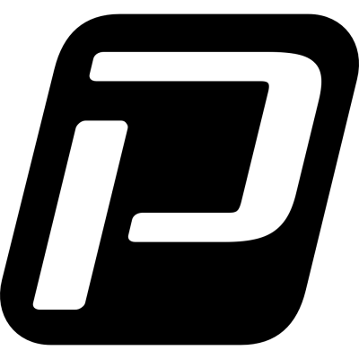 GitHub - PX4/Hardware: PX4 Hardware designs