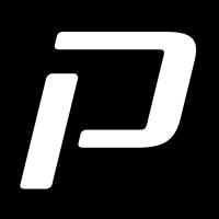 PX4 Autopilot Project