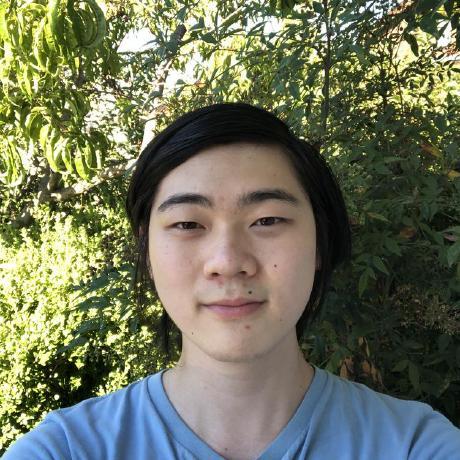 Victor Zhu's avatar