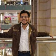 @SidharthBansal