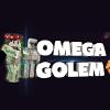@OmegaGolem