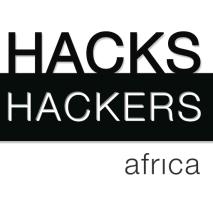 HacksHackersAfrica