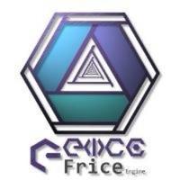 FriceEngine
