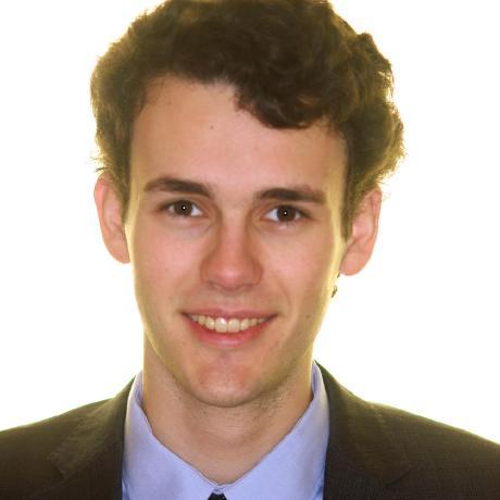 Declan Herbertson