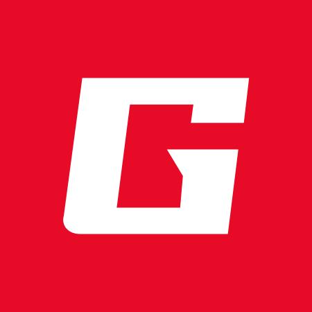 kon9chunkit/GitHub-Chinese-Top-Charts