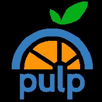@pulp