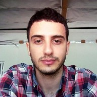 @bassemali
