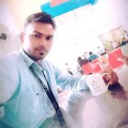 @Bhagat-Rajput