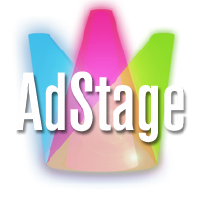 @AdStage