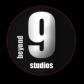 Beyond9 Studios
