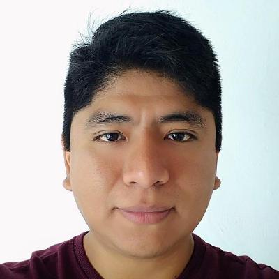 GitHub - Alro10/YOLO-darknet-on-Jetson-TX2: How to run YOLO