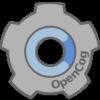 opencog