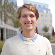 Andy Schmidt's avatar