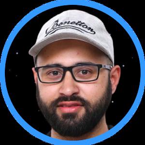 skippednote's avatar
