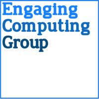 @engaging-computing