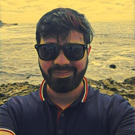 Jignesh.Modi13 Modi's avatar