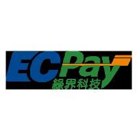 @ECPay
