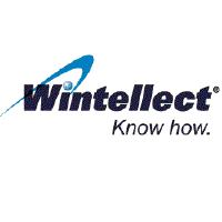 @Wintellect