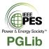 @power-grid-lib