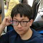 @JMingKuo