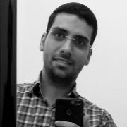 @MohammadMobasher