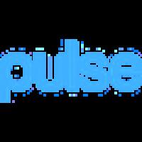 @pulse-eng