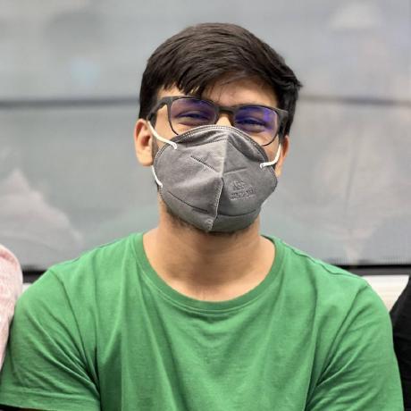 Aashutosh Rathi's avatar