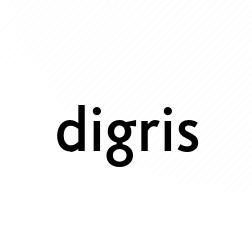GitHub - digris/encoder-debian-preseed: Debian preseed for
