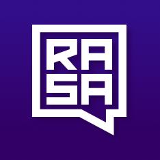 GitHub - RasaHQ/rasa_core: Rasa Core is now part of the Rasa