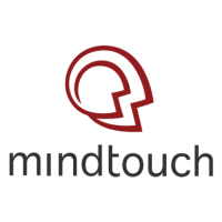 @MindTouch