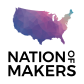 @nation-of-makers