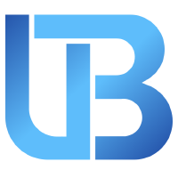 @Unibeautify